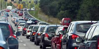 embouteillage-1